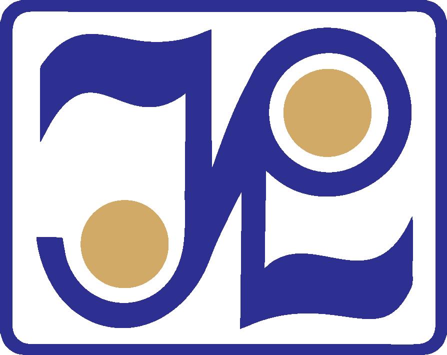 KTPIL logo