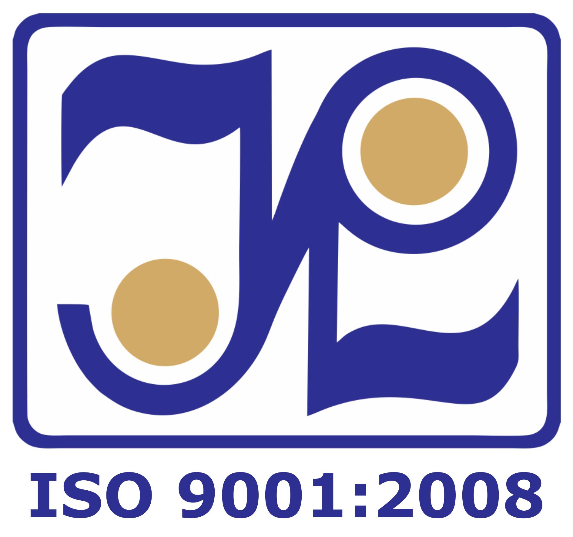 KtpilIso logo